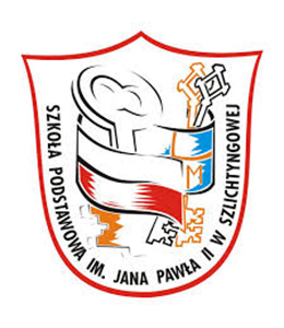 Szkoła Podstawowa im. Jana Pawła II