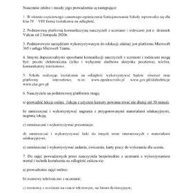 12 10 2020 Regulamin zdalnego nauczania-3