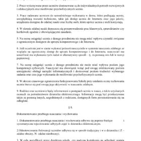 12 10 2020 Regulamin zdalnego nauczania-7